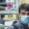The Unintended Consequences of the Coronavirus Response