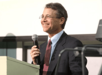 Did Jacob Hornberger Rig the New York Libertarian Primary?