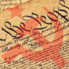 Is Socialism Acceptable Under the US Constitution?
