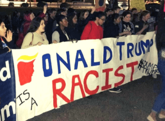 Trump Derangement Syndrome: A Roadblock to America